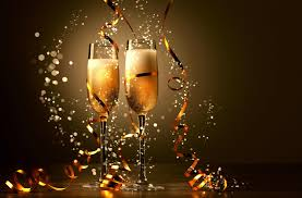 Hotel Donatello - Offers - Special Offers - The new year's eve in Bologna!